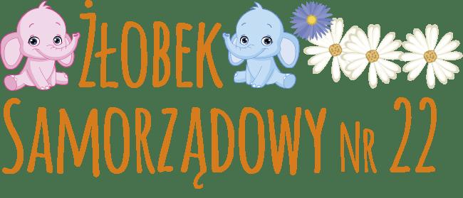 Żłobek Samorządowy Nr 22 Kraków