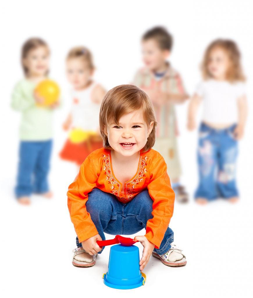 dzieci_na_glowna